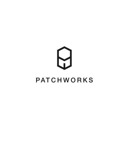 Hamee Global, Patchworks 인수